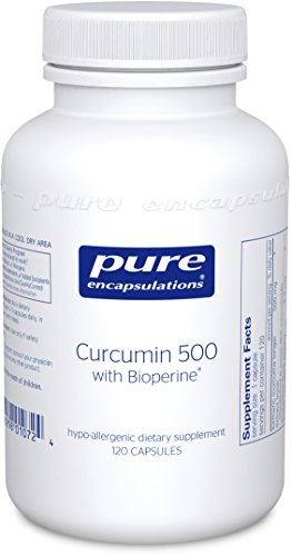 Where to buy pure encapsulations